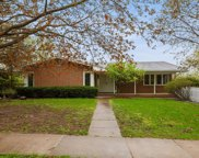 478 Tyler Drive, Pleasant Hill image