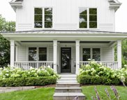 2 S Quincy Street, Hinsdale image