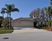13819 Chandron Drive, Odessa image