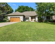 1488 Jewel Drive, Woodbury image