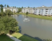 4875 Luster Leaf Circle Unit 402, Myrtle Beach image