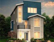 22503 70th Place W, Mountlake Terrace image