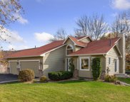 10945 N Eagle Lake Boulevard, Maple Grove image