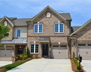 3803 Thistleberry Road Unit #Lot 17, High Point image