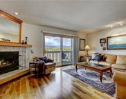 732 Meadow Creek Unit C, Frisco image