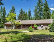 484  Gold Creek Road, Sandpoint image