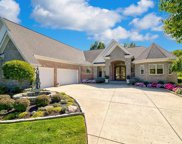 7216 Wetherington  Drive, West Chester image