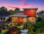 5439 Kirkwood Place N, Seattle image