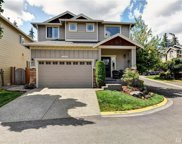 16220 2nd Ave SE, Bothell image