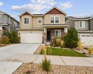 15481 W 93rd Place, Arvada image