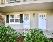 2500 Lee Road Unit 139, Winter Park image