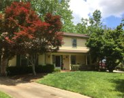 4907 Rivergreen  Lane, Charlotte image