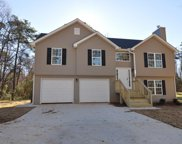 5516 Latham Manor Drive, Gainesville image