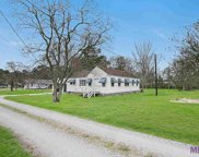 44044 Rossi Rd, St Amant image