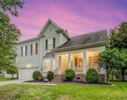 1092  Windsong Bay Lane, Tega Cay image