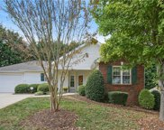 110  Whitehall Drive, Mooresville image
