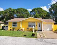 8213 Pennywell Place, Tampa image