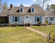 7087 Wellford Lane, Gloucester West image