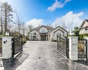21098 85 Avenue, Langley image