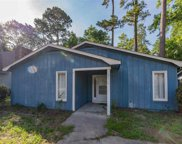 2116 Georgetown Circle, Little River image