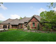 4240 Stonebridge Circle, Minnetrista image