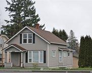 3819 Colby Avenue, Everett image