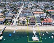 602   S Bay Front, Newport Beach image