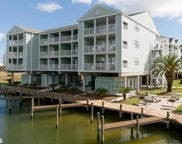 29101 Perdido Beach Blvd Unit 208, Orange Beach image