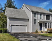 19 Traditions  Boulevard Unit 19, Southbury image
