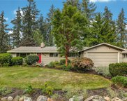 24106 4th Place W, Bothell image