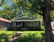 3863-65 Byram Avenue, Indianapolis image