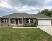 72 Stone Hollow Dr, Manchester image