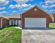2408 Glen Meadow Rd, Knoxville image