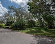 Anay Court, New Port Richey image