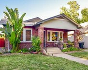 1809  Burnett Way, Sacramento image