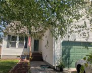 711 Durham Avenue, South Chesapeake image