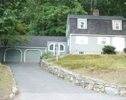 17 Mill Rd, Westborough image