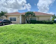 4712 25th Ave Sw, Naples image