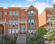 306 Narragansett Court Unit #56, Morton Grove image