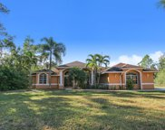 15822 78th Place N, Loxahatchee image
