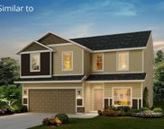 3523 S Date St, Kennewick image