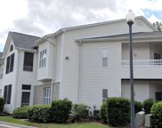 3900 Botsford Court Unit #201, Wilmington image