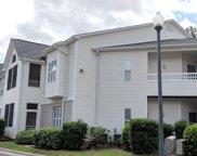 3900 Botsford Court Unit #201, Wilmington image