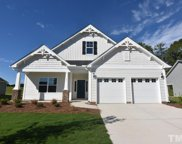 17 Waterclover Path, Youngsville image