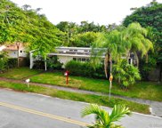 6330 Sw 44th St, South Miami image