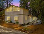17630  Ridge Road, Pine Grove image