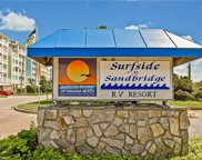 3665 Sandpiper Road Unit 72, Southeast Virginia Beach image