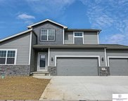 11026 Cove Hollow Drive, Papillion image