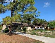 17404/406 E Carnegie Cir, Fort Myers image