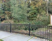 155 XXX Woodinville-Duvall Rd, Woodinville image